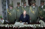 Pourquoi les généraux continuent-ils de tromper le peuple algérien?