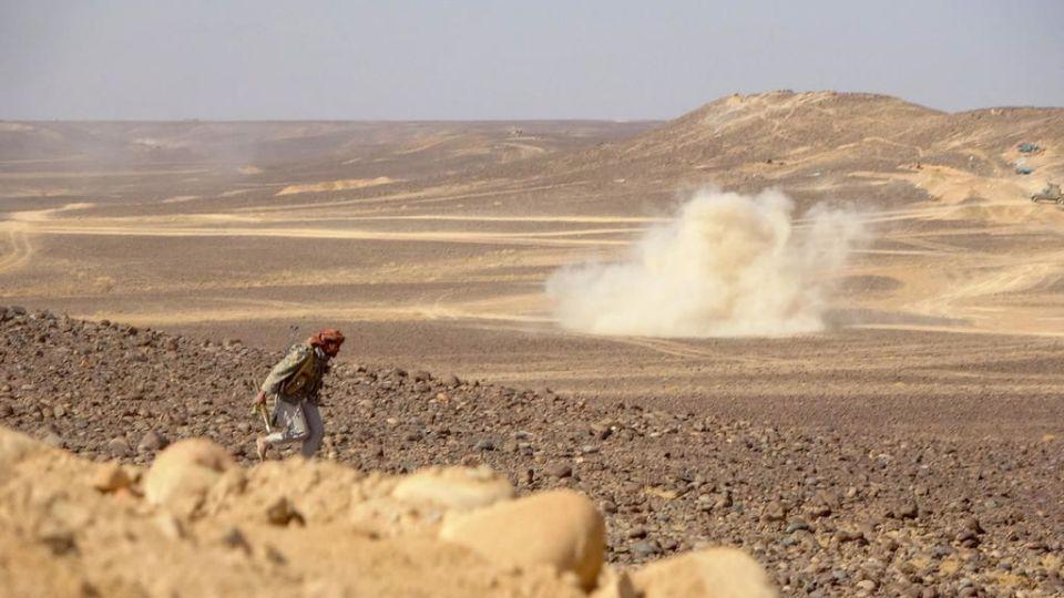 Yémen: Ma'rib, un front à conquérir avant toute négociation
