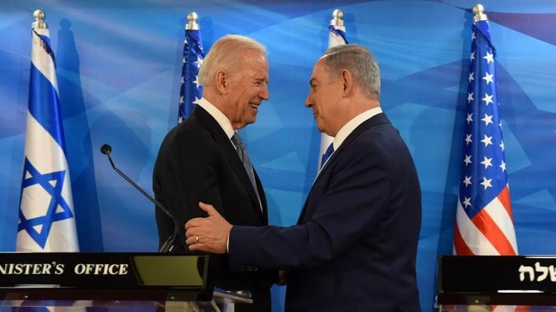 États-Unis-Israël: la coopération se poursuit