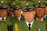 Le traitre Ben Sedira menace le peuple algérien : l'armée va faire des massacres si le Hirak est de retour