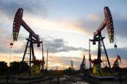 Les prix du pétrole est sur de nouveaux records mais les incertitudes ne manquent pas