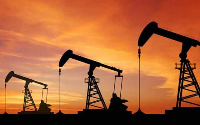 Les prix du pétrole ont dépassé 64 $ le baril