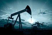 Les prix du pétrole ont entaillé Corona et continuent d'augmenter