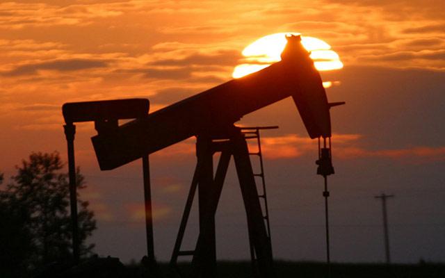 Les prix internationaux du pétrole augmentent suite à un double coup de pouce positif