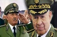 Chengriha élimine ses concurrents les plus puissants et monopolise le pouvoir en Algérie