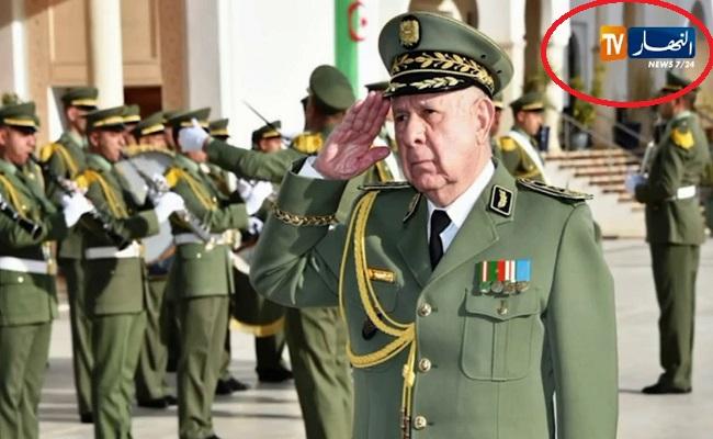 Le flatteur et le sycophant du premier classe du régime voyou tombe, qui est le suivant scélérat ?
