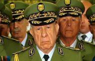Comment les généraux et Zetchi utilisent leur vieille théorie du complot pour expliquer leur échec ?