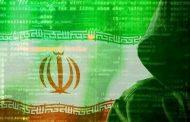 Exclusif : La cybersécurité algérienne est à la merci des gardiens de la révolution iraniens, qui a semé le chaos en Tunisie et au Maroc