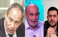 Sur les traces du pharaon Al Sissi, le régime des généraux fabrique des lourdes accusations contre ses opposants à l'étranger