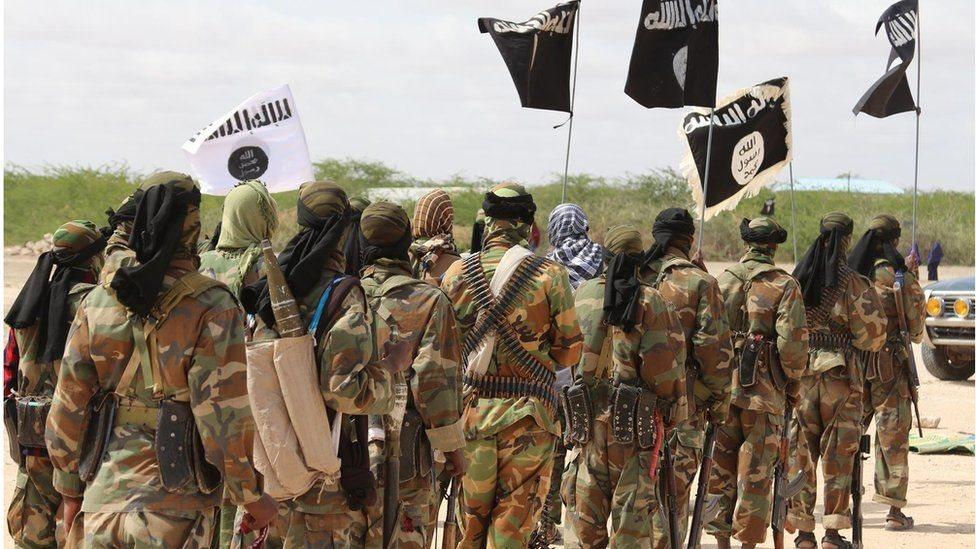 Somalie:Al-Shabaab attaque deux bases de l'armée  à Mogadiscio