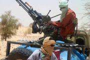 Pourquoi les services de renseignement algériens ont assassiné le chef de la Coordination des mouvements Azawad au Mali?