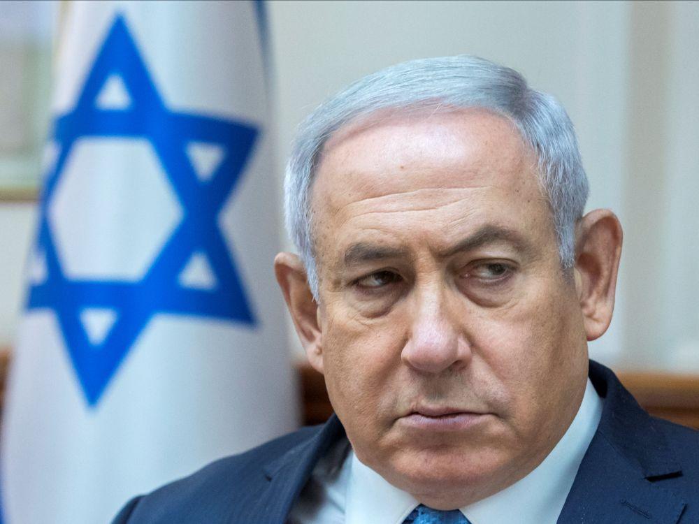 Israël: les dessous de la reprise du procès pour corruption contre Netanyahu