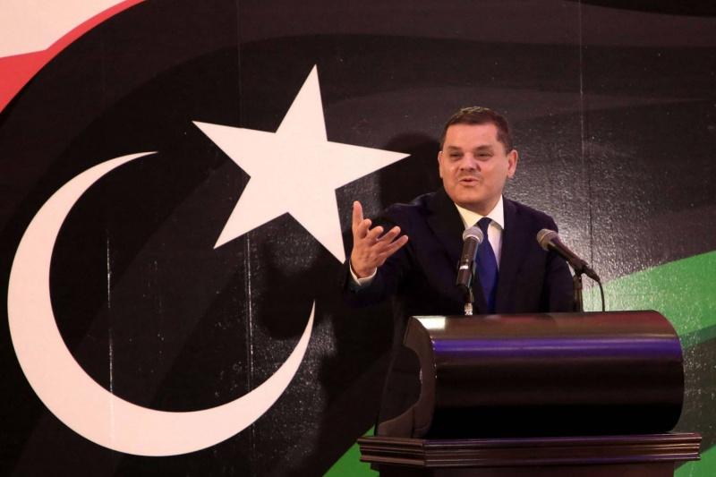 Libye: le premier ministre met en garde contre une nouvelle guerre