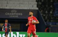 Bayern Munich est éliminé malgré sa victoire contre Saint-Germain