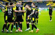 Dortmund termine son retour sur Brême en Bundesliga