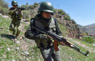 Kirghizistan-Tadjikistan: le conflit continue le long de la frontière