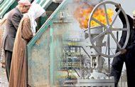 Les entreprises étrangères réalisent de gros bénéfices en Algérie alors que les citoyens sont au bord de la pauvreté