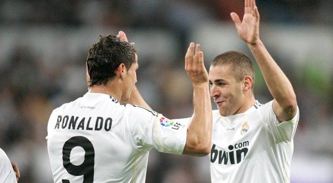 Ronaldo sauve la Juventus de la défaite contre Turin