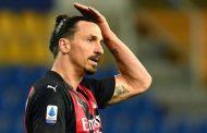 Zlatan face à une interdiction de trois ans?