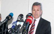 Selon Benbouzid : « 2726 cas de malaria recensés en Algérie durant l'année 2020 »