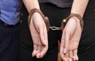 Démantèlement d'une bande de malfaiteurs à Sétif, 4 dangereux cambrioleurs de maisons appréhendés