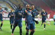 Arsenal, Man Utd, Roma, Villarreal en demi-finale de la Ligue d'Europe