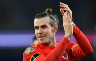 Bale inscrit sur la « liste noire » des transferts du Real Madrid