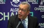 L'ancien ministre des finances Abderrahmane Benkhalfa emporté par le Coronavirus