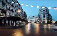 L'Algérie prolonge de quinze jours le confinement partiel dans 9 wilayas à partir de vendredi