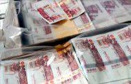 Une bande de faux-monnayeurs démantelée à Sétif, un milliard de centimes et 118 000 euros en faux billets saisis