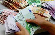 Deux trafiquants de faux billets en devises étrangères appréhendés par la police de Boumedès
