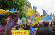 Pourquoi les généraux détestent la Kabylie ?
