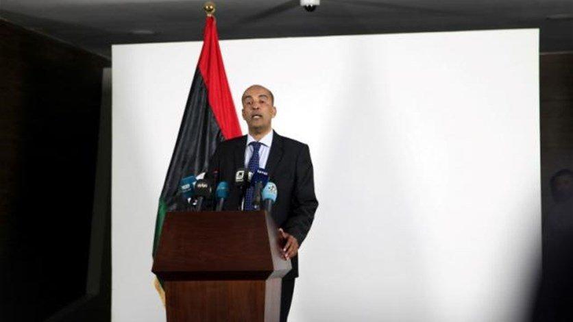 Libye : la création d'une commission pour la réconciliation nationale