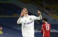 Leeds prive Liverpool d'atteindre la quatrième place de la Premier League anglaise
