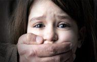 Un imam arrêté pour « agression sexuelle sur mineure » à Chlef