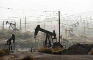 Baisse des prix du pétrole sur le marché mondial