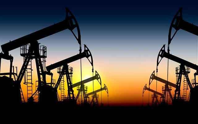 La fulgurante montée du pétrole s'est arrêtée