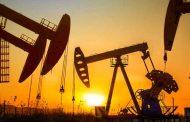 Les prix mondiaux du pétrole augmentent pour le troisième jour consécutif
