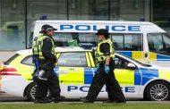 Un jeune garçon algérien tué d'un coup de couteau à Londres