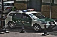 Découverte de plus de 25 kilos de kif à l'intérieur du véhicule d'une chaine télévisée privée à Djefla
