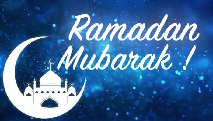 Voici la date du 1er jour du mois sacré du Ramadan en Algérie et pays arabes