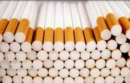 Marché du Tabac : Vers la création d'une autorité de régulation