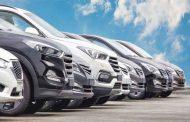Des véhicules importés de France vers l'Algérie avec de fausses licences de Moudjahidine