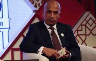 Qatar: le ministre des Finances arrêté pour des «crimes liés au secteur public»