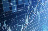 Pourquoi les prix du pétrole ont-ils augmenté aujourd'hui ?