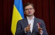 Ukraine: le transfert de la marine russe vers la mer d'Azov menace Kiev