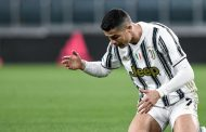 La Juventus est menacée d'exclusion de la Ligue italienne