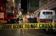 L'ancien président des Maldives a été blessé dans une explosion dans la capitale