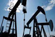 Les prix du pétrole baissent après avoir atteint des sommets