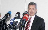 Covid-19 en Algérie : Les nouvelles déclarations de Benbouzid